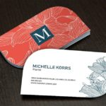 Make Your Own Amazing Business Cards: The Ultimate Guide